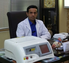 doctorhadizadeh profile 02 230x210